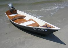 Master Boat Builder with 31 Years of Experience Finally Releases Archive Of 518 Illustrated, Step-By-Step Boat Plans Make A Boat, Build Your Own Boat, Diy Boat, Wooden Boat Building, Boat Building Plans, Free Boat Plans, Model Boat Plans, Classic Wooden Boats, Plywood Boat Plans