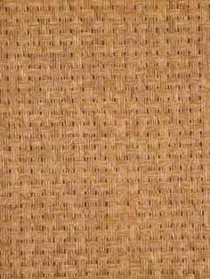 Grasscloth wallpaper #brown #wallpaper #moderndesign #wallpaperstogo #grasscloth #homedecor
