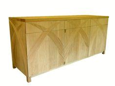 Handmade, Bespoke Furniture By Lee Sinclair Furniture Www.leesinclair.com