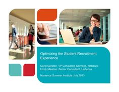 Hobsons Consulting discusses the impacts of the relationship management processes that schools can embrace to communicate with more relevance, meaning, and eff… Schools, Meant To Be, Connection, Students, Management, Relationship, Counseling, School, Relationships