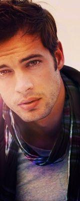 Kissable lips #hot #men