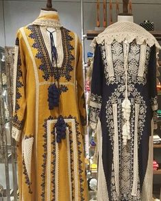 Festive collection of Simar Dugal now available at anantam gurgaon Simple Pakistani Dresses, Pakistani Fashion Casual, Pakistani Dress Design, Pakistani Outfits, Indian Outfits, Folk Fashion, Tribal Fashion, Couture Fashion, Indian Fashion