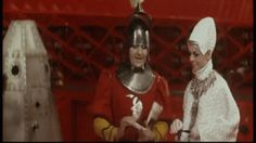 A Selfie stick in 1969 Czechoslovak Sci-Fi/Comedy movie http://ift.tt/2hViZMA #timBeta
