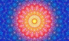 Anyagi bőség, pénzügyi gyarapodás mandalája – Add tovább! - Bekezdés Mandala Wallpaper, Background Hd Wallpaper, Shiva Wallpaper, Tantra, Feng Shui, Krishna, Mandala Painting, Sand Painting, Mandala Art