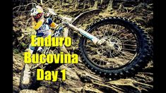 Hard Enduro Bucovina 2017 Day 1 - Part 2  Enduro Fanatics, real Enduro Passion, extreme Hard Enduro. Extreme riders and Enduro events. Stunts, crashes, wins and fails. eXtreme Enduro, Enduro Moto, Endurocross, Motocross and Hard Enduro! Thanks for watching and don't forget to Subscribe!  #EnduroMoto #HardEnduro #Enduro #EnduroFanatics #Bucovina #2017 #Day1 #OnBoard