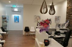 The Stanmore Bay Dental Studio provides general, cosmetic, hygienist and emergency dental treatments in a state-of-the-art facility. Book an appointment now on 09 424 0651.
