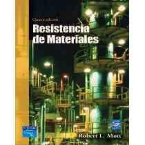 Resistencia De Materiales Pdf