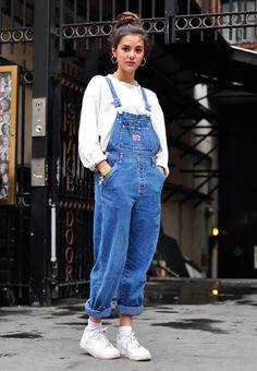 blue overalls tumblr - Google-søgning
