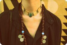 #bohemian #boho #SanFrancisco #vintage #fashion #blogger #fashionblogger #style #styleblogger #lookbook #ootd