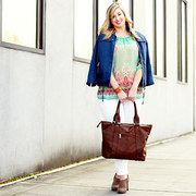 Take a look at the Perch, R Rouge & Mine Too: Plus-Size event on #zulily today!