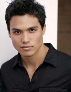 Michael Copon although he is a dbag in one tree hill Michael Copon, Mixed Guys, Boys Don't Cry, One Tree Hill, Attractive Men, Gorgeous Men, Beautiful People, Good Looking Men, American Actors