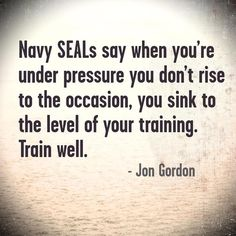 Navy Quotes About Leadership - - Great Quotes, Quotes To Live By, Me Quotes, Motivational Quotes, Inspirational Quotes, Wisdom Quotes, Navy Seals Quotes, Us Navy Quotes, Us Navy Seals