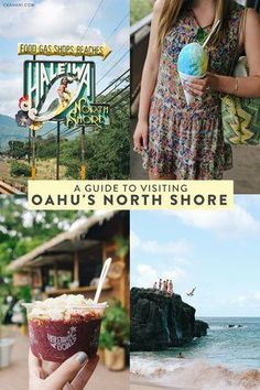 See Pipeline, Waimea Bay, Sunset Beach, Haleiwa and more. Oahu North Shore, North Shore Beaches, Aloha Beaches, Waimea Bay, Kauai, Sunset Beach Hawaii, Turtle Beach Oahu, Turtle Bay Resort Hawaii, Oahu Hawaii