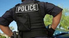 Shameless police state continues to steal innocent citizens' money