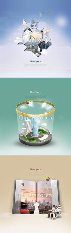 새로운 주제에 합성이미지,  TIME SPACE 입니다. :) #클립아트코리아 #clipartkorea #이미지투데이 #imagetoday #통로이미지 #tongroimages #3D  #PSD  #고해상  #공간  #도시  #도형  #블루  #비즈니스 #빌딩  #아이디어  #청년  #컨셉  #파티클  #합성이미지 #High #resolution #3D #PSD #shape #urban #space #blue #business #building #ideas #concepts #youth #particle #composite image