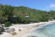 See all of Caribbean Villa's vacation rental properties located in the St. John's area. Book your vacation today!
