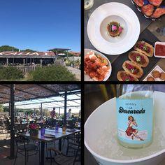 Restaurantes con * MJ: KAUAI | Gavà Kauai, Mj, Sassy, Beach Bars, Restaurants