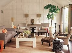 moderne wohnzimmer wandfarben moderne wohnzimmer spiegel and ... - Deko Furs Wohnzimmer Selber Basteln