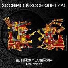Aztec Religion, Mayan Astrology, Aztec Symbols, Mexican Artwork, Aztec Culture, Aztec Warrior, Mexico Culture, Aztec Art, Mesoamerican