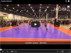 Highlight video of the day: A star setter  http://learn.captainu.com/2014/07/16/highlight-video-day-star-setter/
