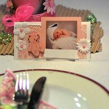 Toddler Bed, Frame, Furniture, Home Decor, Child Bed, Picture Frame, Decoration Home, Room Decor, Frames