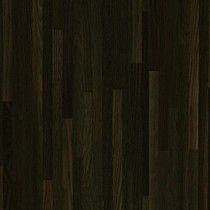 Discover our range of stylish flooring panels, including wood, slate and tile effect floor panels. Waterproof Flooring, Bathroom Flooring, Hardwood Floors, Wood Floor Tiles, Wood Flooring, Wood Floor