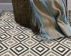 Vinyl Vloer Coupons : Raval sheet vinyl flooring m wide £ per m spaces