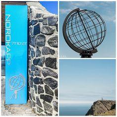 Cabo+norte-NordKapp-Noruega.jpg 567×567 píxeles