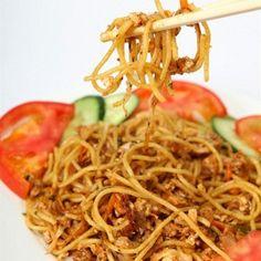 Фунчоза рецепт – китайская кухня: основные блюда. «Афиша-Еда»
