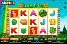 Free United States Online Gambling Casinos