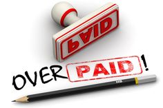 Did you overpay your HVUT? Well we got a quick solution for that. E-File a Form 8849 Schedule 6 ( Claim for refund of excise taxes) to receive a refund back from the Internal Revenue Service in the form of a check in 21 business days.  Call us back @ (347) 515-2290 for any further assistance. https://blog.truckdues.com/over-paid-your-hvut-well-claim-your-refund-instantly-via-truckdues-com/
