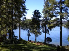 Lake Arrowhead, CA - Serene - My possible future residence!