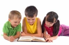 Want to join a specialised institute of PTE Coaching, Pearson Test Of English, IELTS, & English Language training coaching and courses? We at Nziol Education are the best destination for your PTE Coaching in Auckland, New Zealand. Kids Reading Books, Reading Help, Speed Reading, Reading Activities, Education English, Elementary Education, Twice Exceptional, Kids Events, Educational Technology