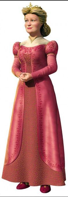 queen lillian shrek the musical - Google Search