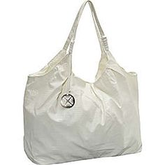 Google Image Result for http://2.bp.blogspot.com/-W29ww614XUE/TkqoZPH9onI/AAAAAAAAAe0/U7oof8WyGmE/s1600/roxy-sunflower-white-purse.jpg