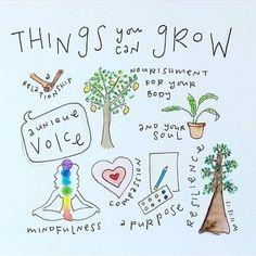 Browse to the original website about Yoga motivation Yoga Quotes, Motivational Quotes, Inspirational Quotes, Baby Quotes, Positive Vibes, Positive Quotes, Gratitude Quotes, Citations Yoga, Affirmations Positives