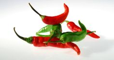 Health Tip:  Do you know that chillies are natural pain killers. They help in relieving arthritic pains, brings fresh blood to the site of infection, reduces risk of colon cancer and also give relief from nasal congestion by increasing metabolism.