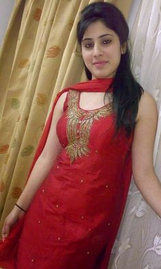 Contact sujal 09881878999 for booking stunning Escorts service in Pune.Your search end Here,you can find beautiful Model,russian girls,air hostess college Girls and much more. Desi, Punjabi Girls, Pakistani Girl, Packers And Movers, Free Girl, College Girls, Indian Beauty, Female Models, Indian Actresses