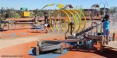 Image result for Riverwalk Village Park River Walk, Playgrounds, Basketball Court, Park, Sports, Image, Hs Sports, Parks, Sport