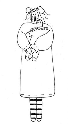 prmitive coloring pages - photo#24