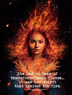 X-Men: Dark Phoenix streaming vf 2019 - Film complet Original In Marvel Entertainment - [Sophie Turner] Dark Phoenix, Jean Grey Phoenix, Phoenix Marvel, Phoenix Bird, Phoenix Rising, Movies 2019, Hd Movies, Movies Online, Movie Tv