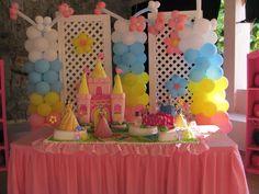 Princess   CatchMyParty.com