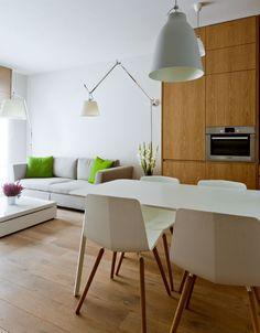 WYRZYKOWSKI Mieszkanie1
