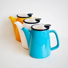Poketo Infusion Coffee Maker from Poketo. Shop more products from Poketo on Wanelo. Little's Coffee, Coffee Shop, Coffee Maker, Kitchenware, Tableware, A Table, Tea Time, Home Accessories, Tea Pots