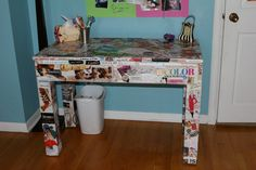 """how COOL is this??? from the blog of """"andtwinsmake5.blogspot.com"""""""