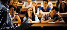 """Los 8 males del profesor universitario: """"es uno de los trabajos más tóxicos que existen"""" - Noticias de Alma, Corazón, Vida"""