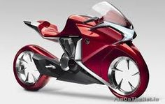 Hot red !!!!!!!  Need for speed