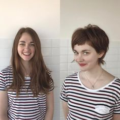 """91 отметок «Нравится», 6 комментариев — Nancy Weber (@luminenancy) в Instagram: «""""I came to you because you're like the Yoda of hair."""" Probably the best compliment I have ever…»"""