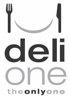 Shop L01A, Sandton City, Johannesburg 2196  Coffee, cake or even real food! All are great options at deli one.