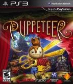 Puppeteer – Playstation 3 ------- Video Games & Accessories Best Sellers New Releases 24 Hour Deals Buy Five Star Products With Up To 90% Discount